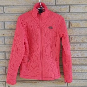 The North Face Fall/spring jacket